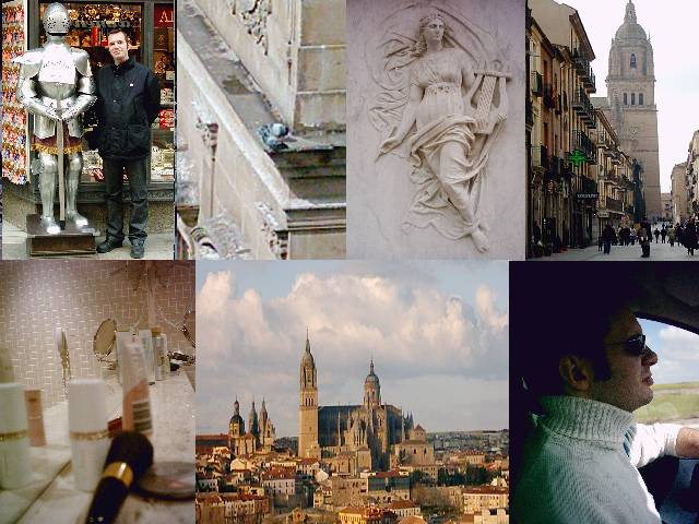 Salamanca2.jpg